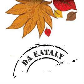 Le promozioni di ottobre di Eataly Genova