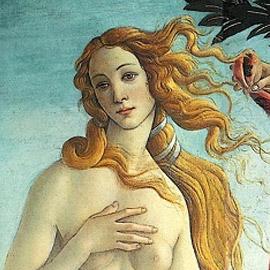 Eataly Firenze: il Rinascimento
