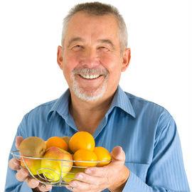 Incontri gratuiti per i pensionati