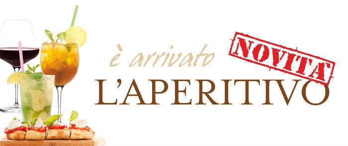 L'aperitivo di Eataly Lingotto