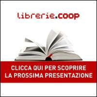 Le presentazioni di Librerie Coop