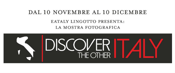 Discover the other Italy