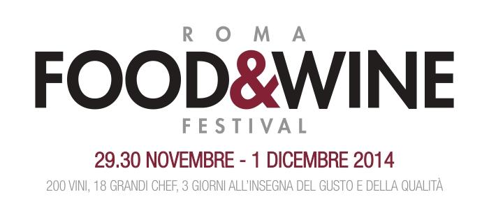 Food&Wine Festival