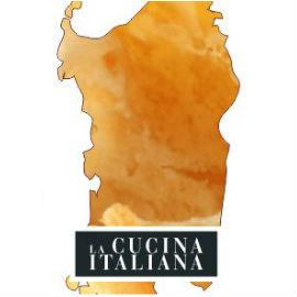 A lezione con la scuola de La Cucina italiana: Sardegna e ricette