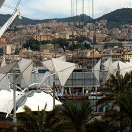 I partner di Eataly Genova