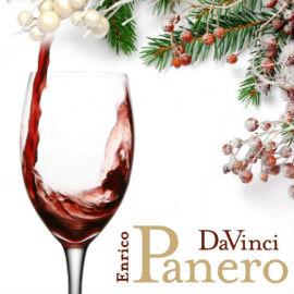 A cena con Barolo & Brunello