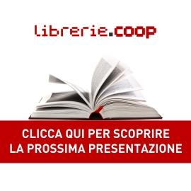 Gli appuntamenti di librerie.coop