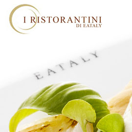Speciale compleanno: Taste of Eataly